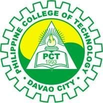PCT Davao